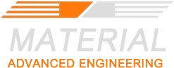 MATERIAL ADVANCED ENGINEERING CO., LTD.